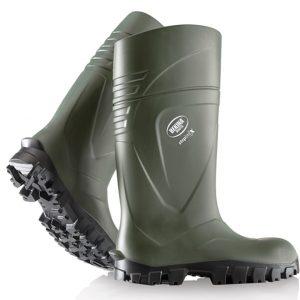 Bekina StepLite Summer Boot