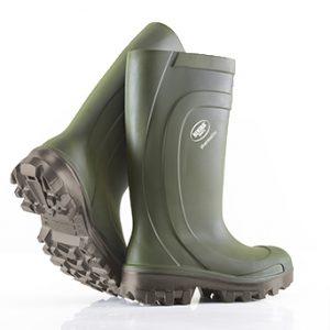 Bekina Thermolite Winter Boot