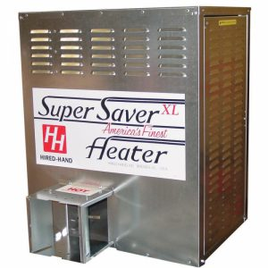 Hired Hand Heaters 225
