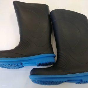 JBI Anti-Slip Maxilight Boot