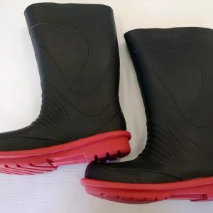 JBI Maxiight Heavy Duty Boot