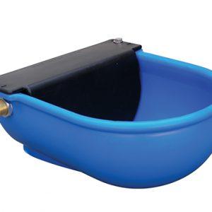 Livestock Water Bowl MA-04B