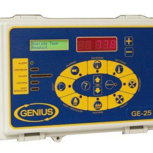 Monitrol Genius GE-25