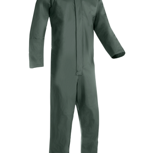 Montreal Wash Suits