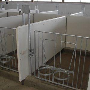 Nor-lock PVC Panel & Planking