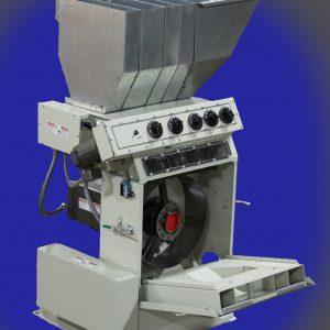 Sentry 3000 Hammer Mill
