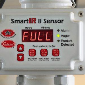 Smart IR Sensor