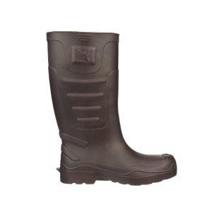 Tingley Ultra Lightweight Boots