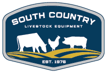 South Country Livestock Equipment